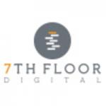 7th Floor Digital Logo