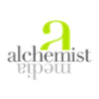 Alchemist Media Inc. Logo