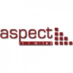 Aspect IT Limited Logo