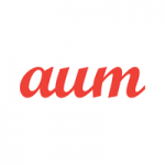 Aumcore LLC Logo