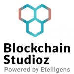 Blockchain Studioz Logo