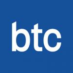 Boston Technology Corporation Logo