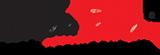 CSIPL logo