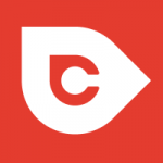 Cardinal Digital Marketing Logo