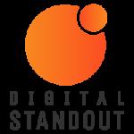 Digital Standout Logo