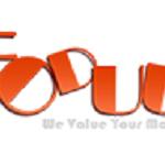 Foduu logo