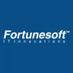 Fortunesoft IT Logo