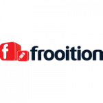 Frooition Logo