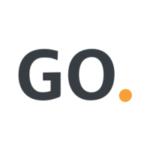 GlobalOrange Logo