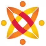 Intelivita logo