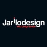 Jarilo Design Logo