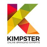 Kimpster Logo