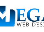 Megawebdesign Logo