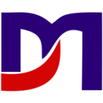 Mimic Digital Marketing Logo