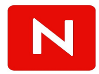 Niyati Technologies logo