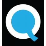 Queppelin logo