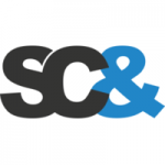 Scand Logo