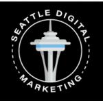 Seattle Digital Marketing Logo