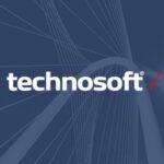Technosoft BV Logo