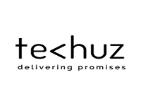 Techuz logo