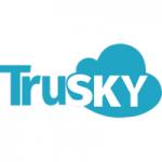 TruSky Logo