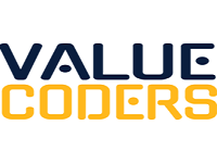 ValueCoders Logo