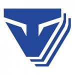 Velvetech LLC Logo