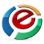 eStore Seller Logo